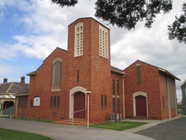 St_Stephens_Uniting_Church-374-177